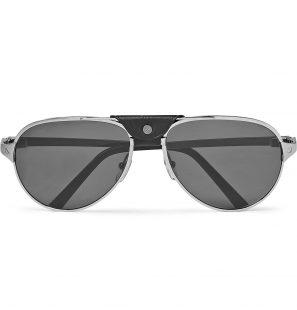 Cartier апрель подарки очки