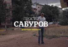 Канат Бейсекеев Нурлан Сабуров ТНТ Казахстан Скриптонит Галымжан Молданазар