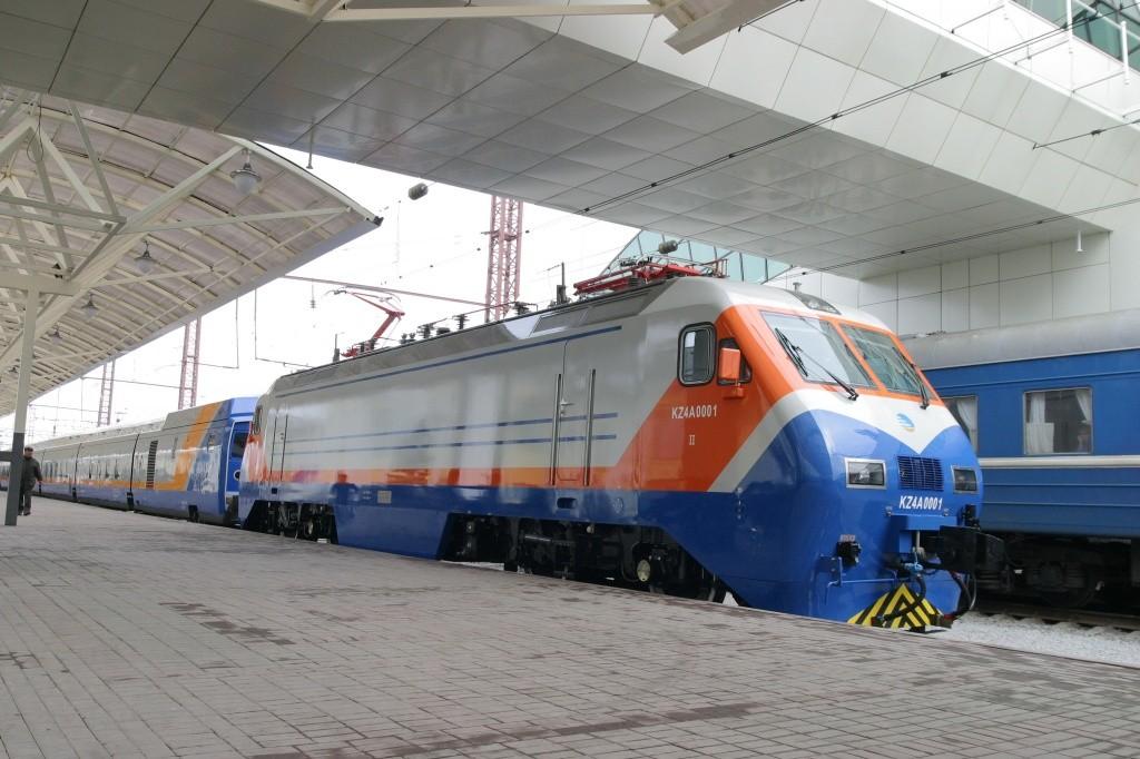 Снова поезд, или Зачем мы гуглили «купить жд билет»