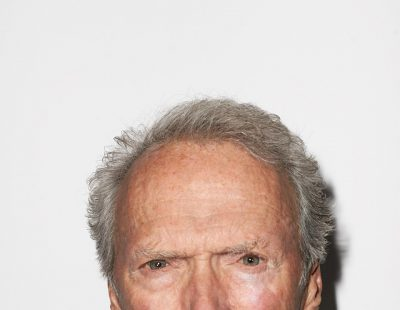 Клинт Иствуд Голливуд США Калифорния актер мэр