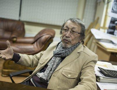 Тимур Сулейменов тенге Казахстан Алматы