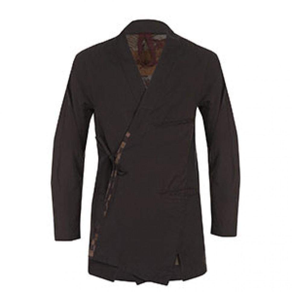 подарок пиджак