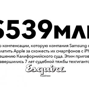 Samsung Apple iPhone смартфон суд