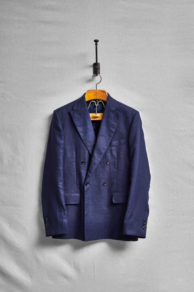 мода мужская Esquire одежда