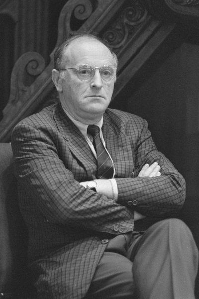 Иосиф Бродский поэзия СССР США русский язык литература