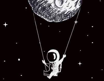 Иэн Стюарт чтение космос Вселенная