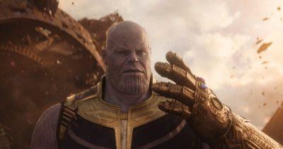Мстители Война Бесконечности Тони Старк Стражи Галактики Marvel Капитан Америка Танос