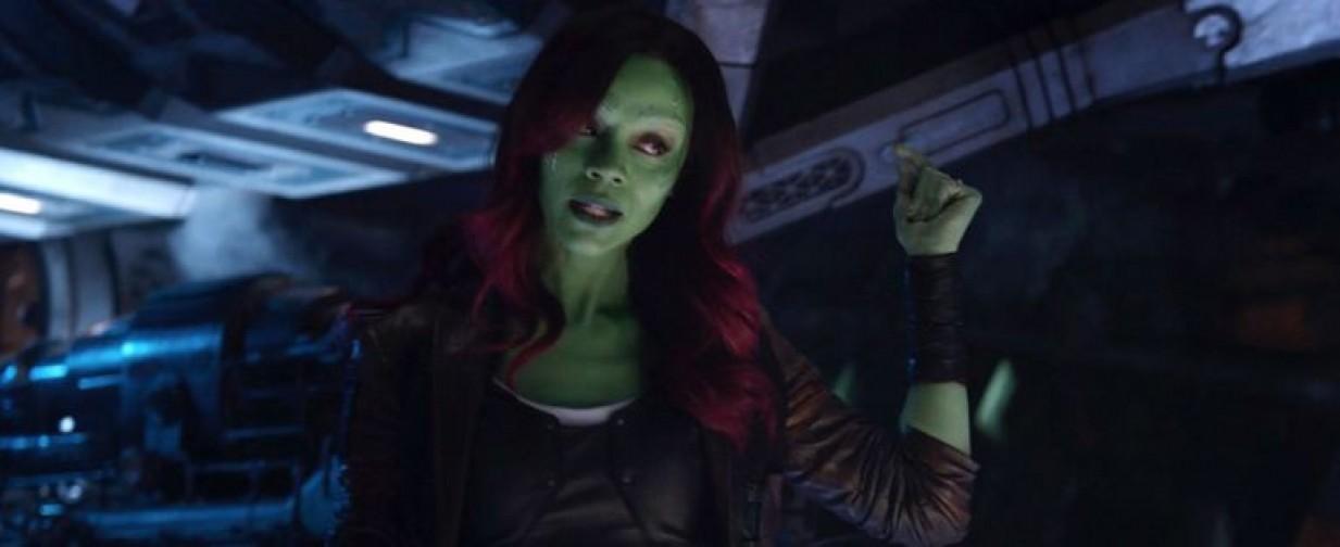 Мстители Война Бесконечности Тони Старк Стражи Галактики Marvel Капитан Америка Гамора Танос