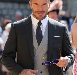 принц Гарри Меган Маркл королевская свадьба Великобритания Лондон