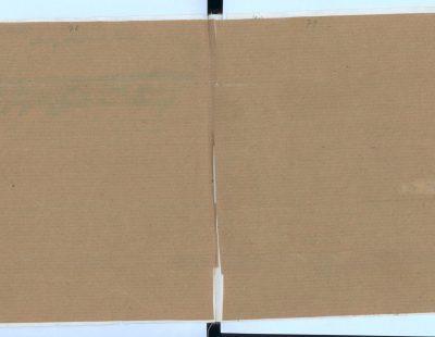 Анна Франк дневник Вторая мировая война Холокост