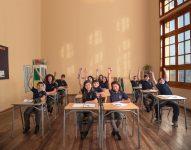 школа Казахстан МОН