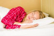 Сон выходные исследование кровать отдых
