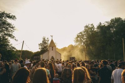 афиша Алматы афиша фестиваль лето афиша лета