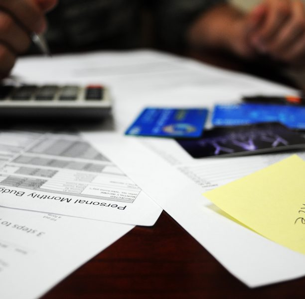 Alma-TV Asset Invest Qazaq Banki суд банкротство ликвидация