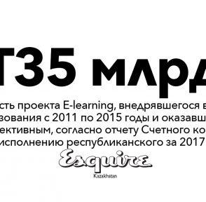 образования МОН РК Казахстан E-Learning