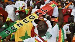 Сенегал Япония ЧМ-2018 чемпионат мира футбол Россия