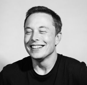 Илон Маск SpaceX Tesla The Boring Company