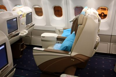 Стамбул Турция Алматы Turkish Airlines самолет