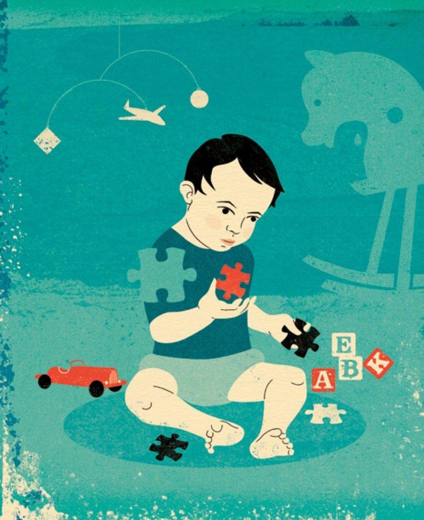 Защита детей. <br> Дело Балиевой и Саин