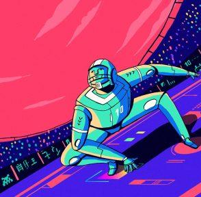 Казахстан киберспорт спорт видеоигры