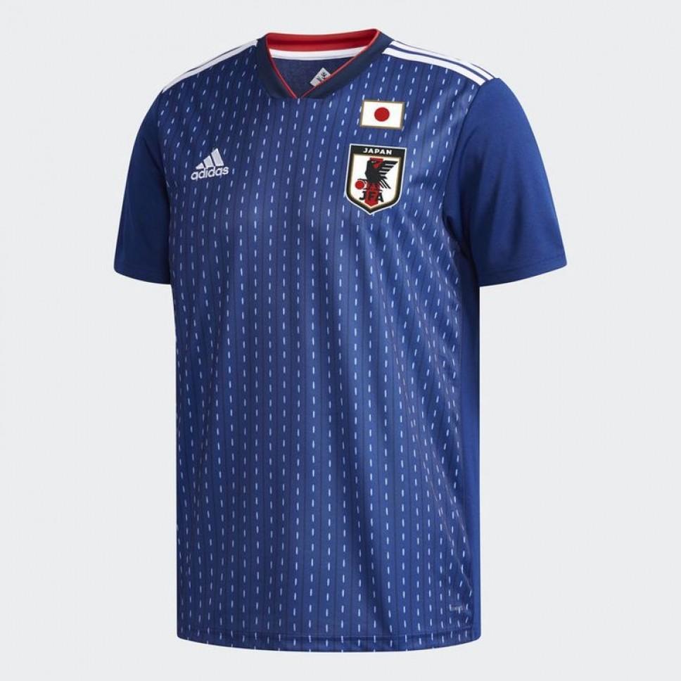 ЧМ-2018 футбол Россия Чемпионат мира 2018 Япония
