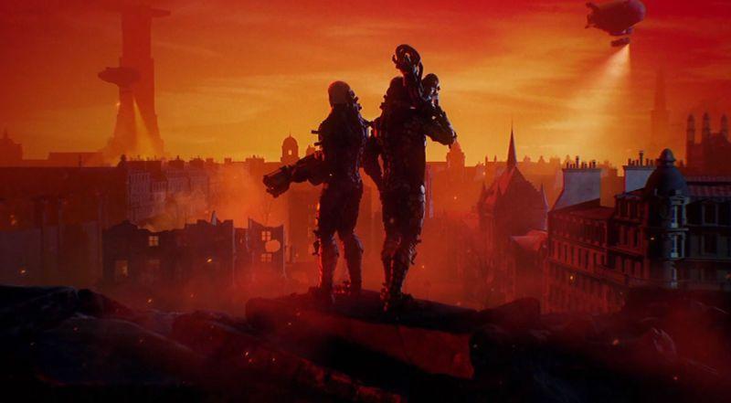 E3 видеоигры игры компьютер выставка Microsoft