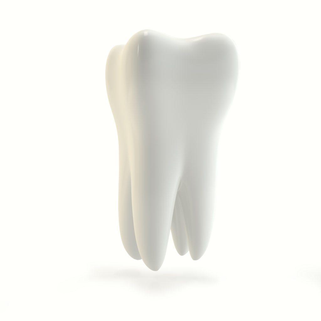 Уилл Селф зубы тело колонка