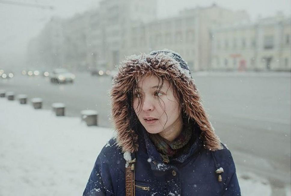 казахские фильмы Айка Сергей Дворцевой