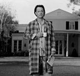Том Хэнкс Голливуд правила жизни Esquire