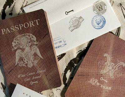 каникулы путешествие паспорт Айнура Абсеметова Замбия Малави Африка