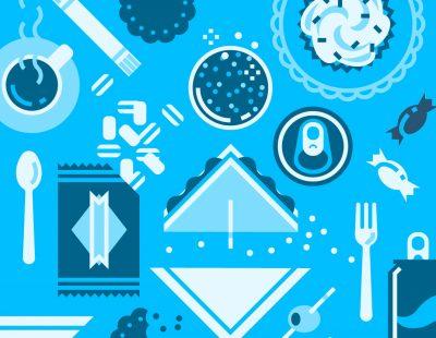 ужин еда исследование наука здоровье рак