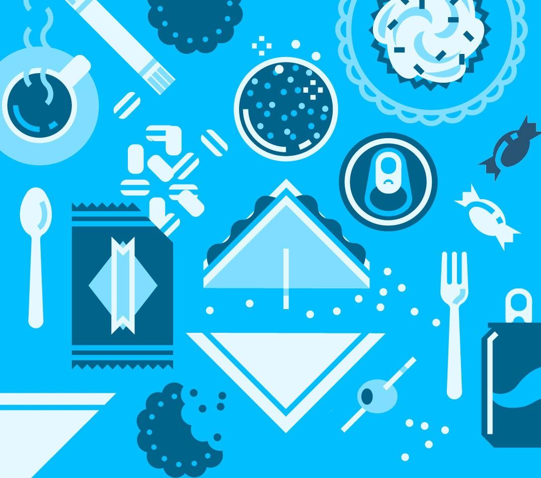 Ранний ужин предотвращает два вида рака
