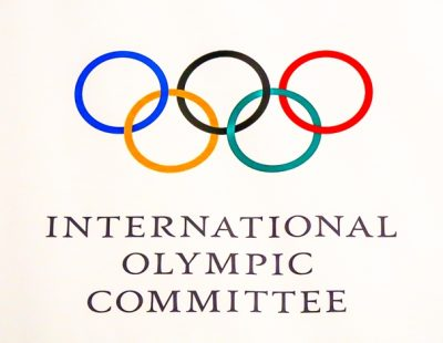 Олимпиада 2022 зимние олимпийские игры Пекин МОК