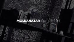 Moldanazar Esimde Bari Галымжан Молданазар клип