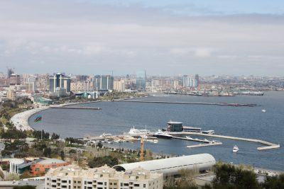 Каспийское море Азербайджан Баку Казахстан конвенция Назарбаев Актау