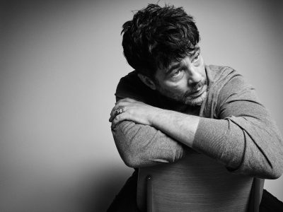 Бенисио дель торо актер голливуд сша джош бролин эрнесто че гевара