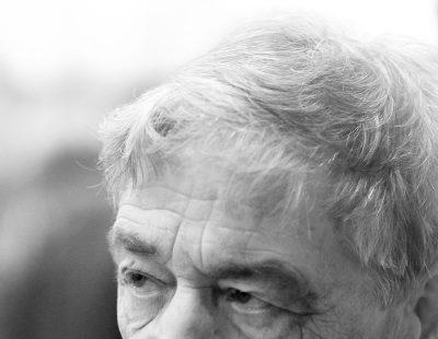 Эдуард Успенский писатель Чебурашка крокодил Гена дядя Федор почтальон Печкин Простаквашино