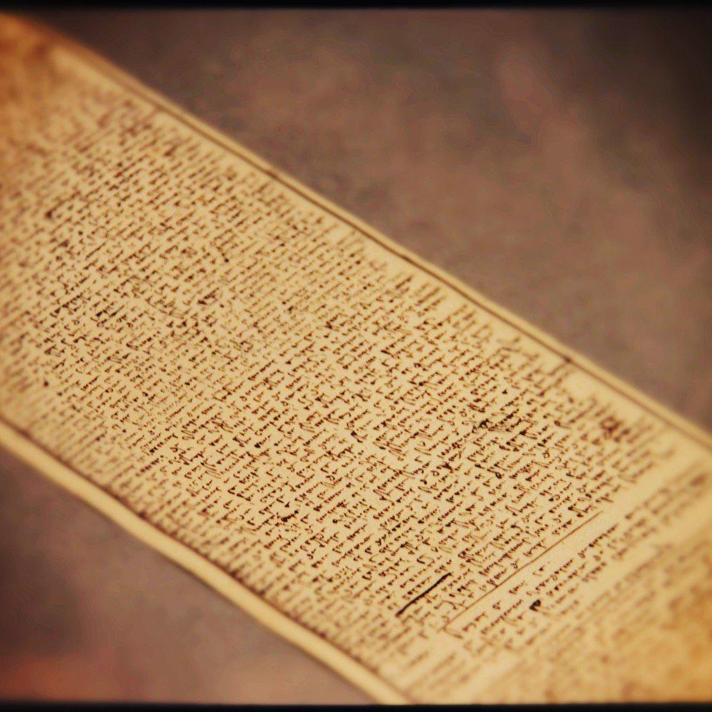 120 дней Содома рукопись зла маркиз де Сад роман скандал афера века