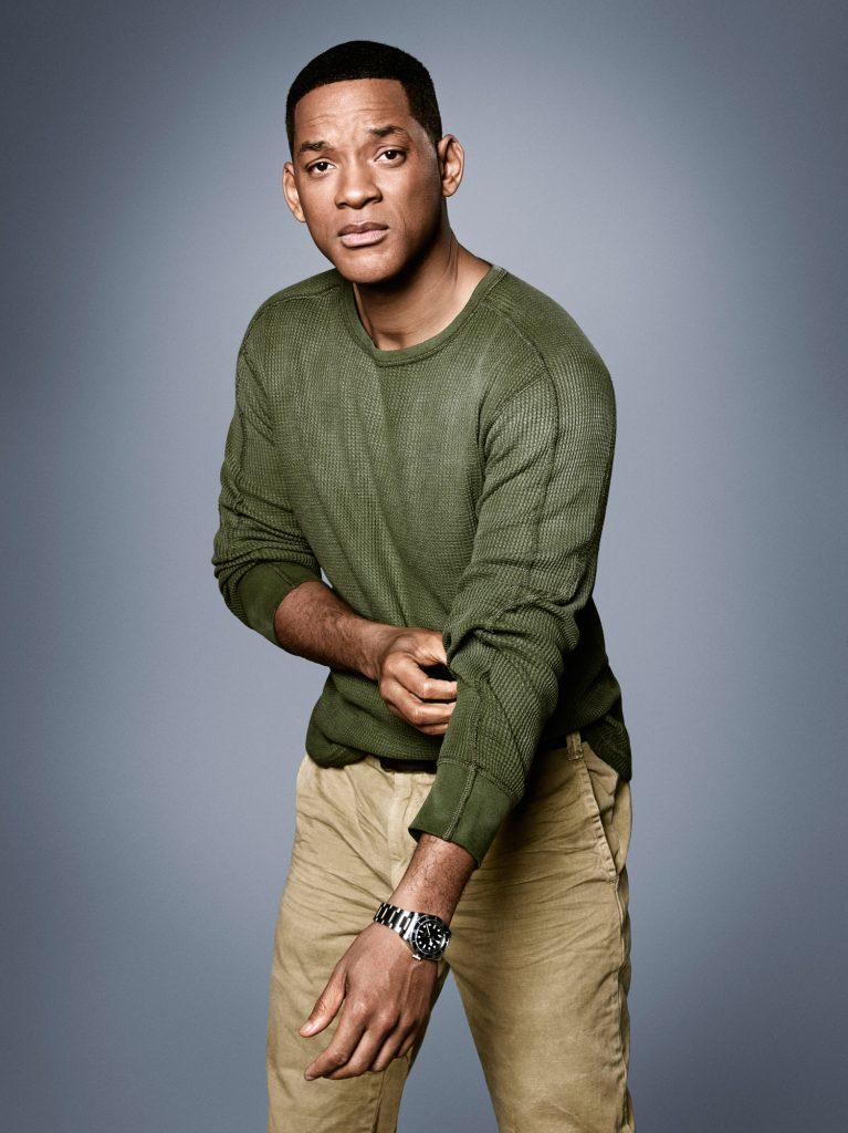Уилл Смит Правила жизни Джейдан Смит Esquire актер певец Малибу люди в черном принц из беверли-хиллз