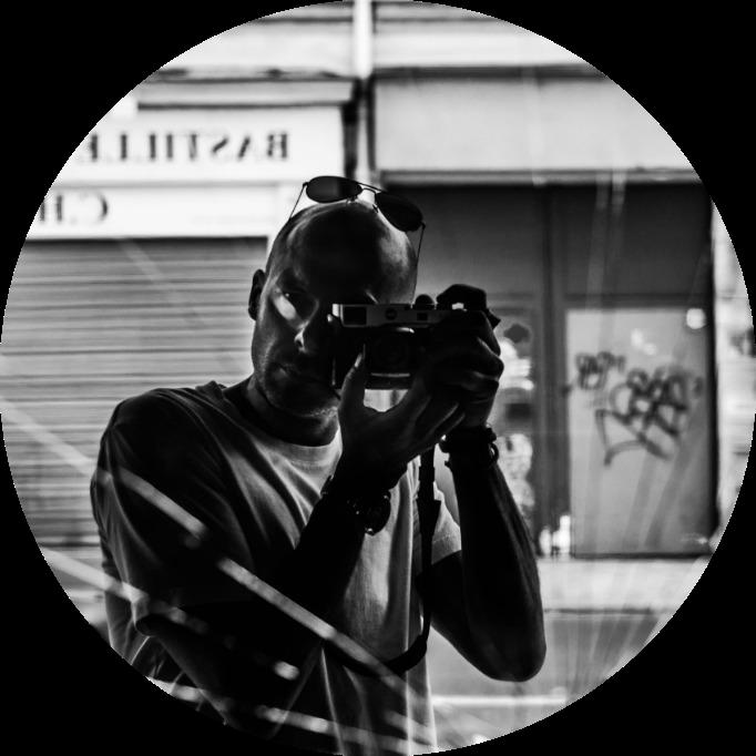 история одного фото париж тель авив
