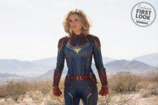 Marvel капитан марвел бри ларсон кэрол дэнверс кино мстители