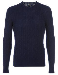 пуловер подарки сентябрь