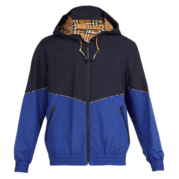осень куртка пальто верхняя одежда образ наряд стиль