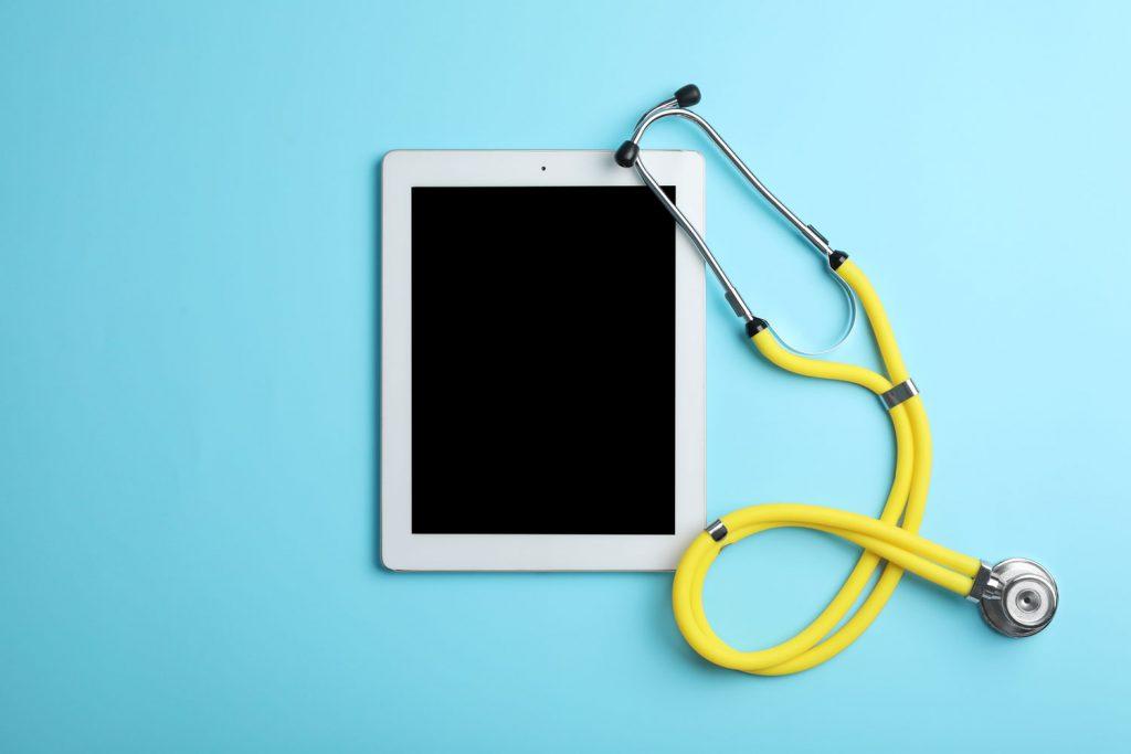 болезни заболевания XXI век интернет телефоны кризис четверти жизни доктор
