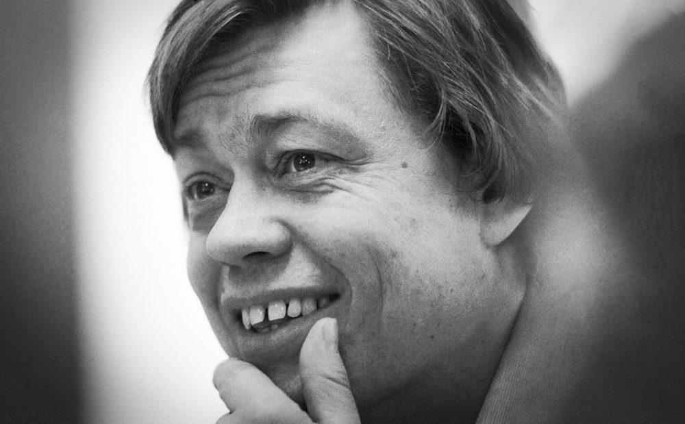 Николай Караченцов, смерть актера