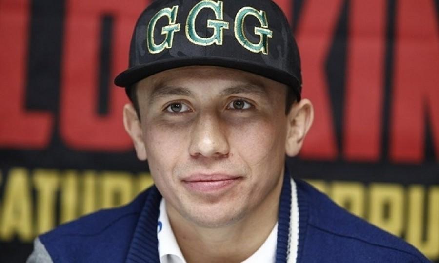 Геннадий Головкин поможет молодым боксерам Казахстана