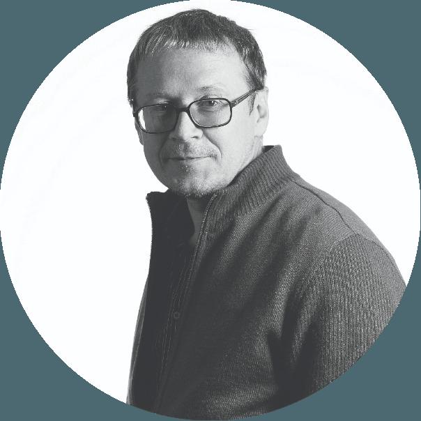 Владимир Бабкин история одного фото Идеальный мужчина