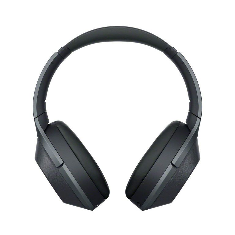 Sony WH-1000XM2 беспроводные наушники лучшие 2018