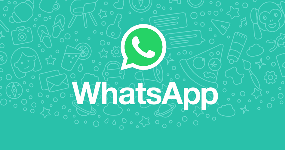 WhatsApp Facebook реклама монетезация