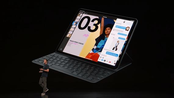 Apple, Mac mini, MacBook Air